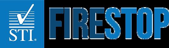 STI Firestop.png
