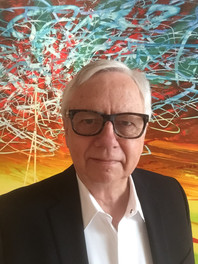 Hansen Mulford