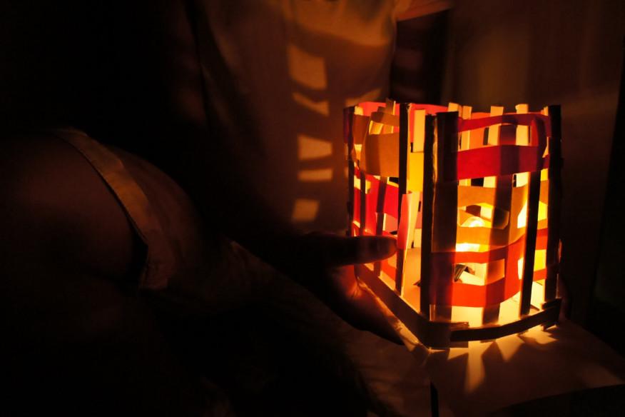 alberti-program-lamp-WU