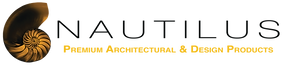 Nautilus_Black_Text_Shell_on_left_logo.p