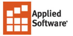 logo-affiliate-ASTi