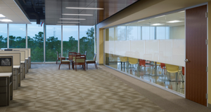 2014 AIAOrl Visit Orlando Workstations