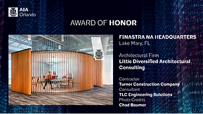 27 Honor award Finastra HQ.png