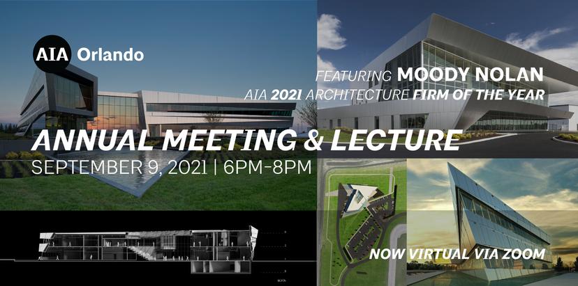 2021 Annual meeting VIRTUAL.png