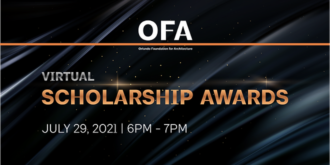 Scholarship Awards 2021 banner.png