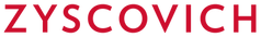 Z Logo 186 Red.png