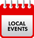 Local events.png