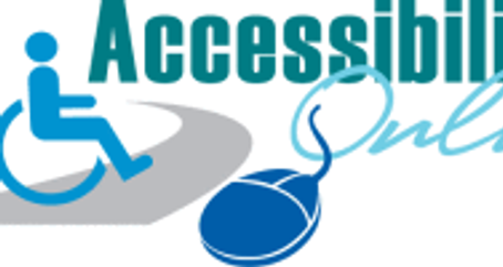 Access Board Webinars