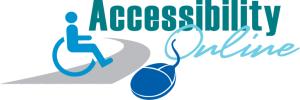 ADA%20AccessOnline_logo