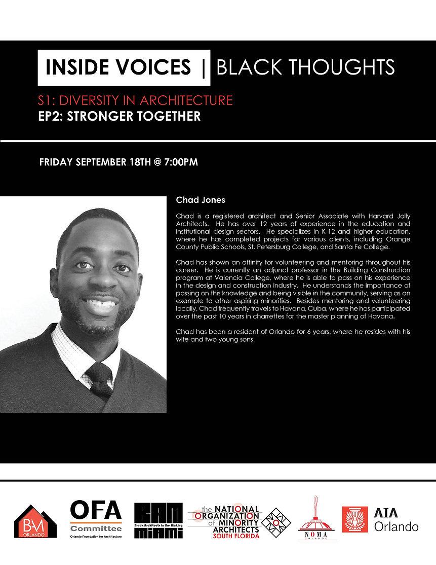 Inside Voices Flyer S1E2 09-02-205.jpg