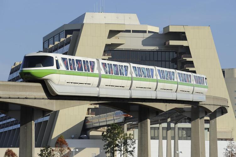 exterior-monorail.jpg