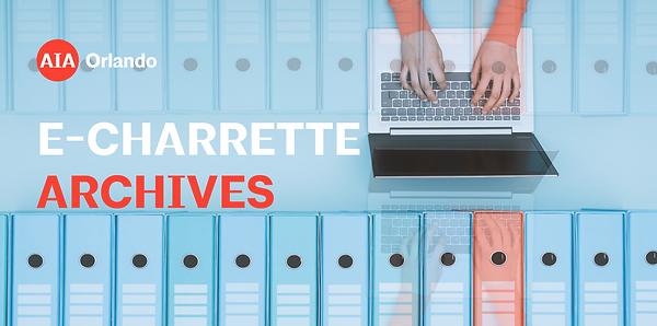 ECharrette Archive.png