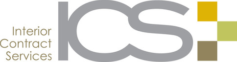 ICS Logo with Name Only.jpg