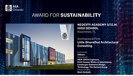 29 Sustainability award NeoCity.png