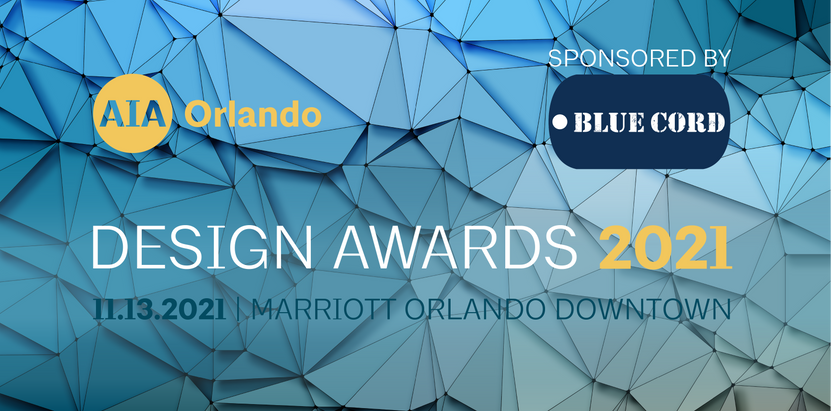 Design Awards Banner with title sponsor.png