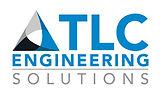 TLC_Logo_Vert_rgb.jpg