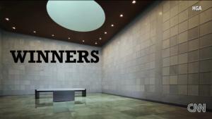 CNN-NA-AIA2014-winners-cover