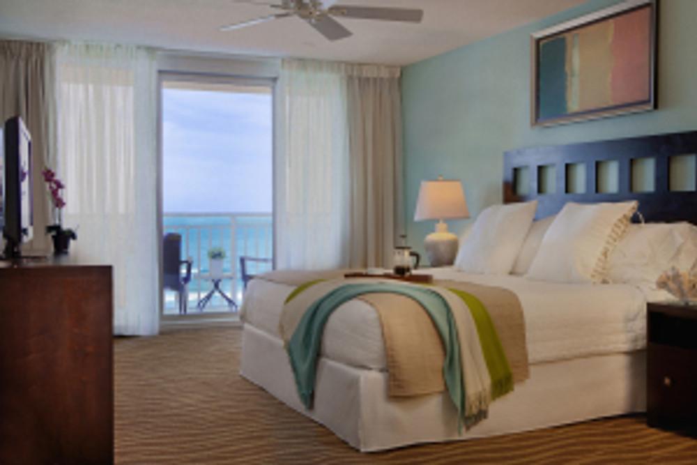 Blue-Green Resort Daytona seabreeze 02