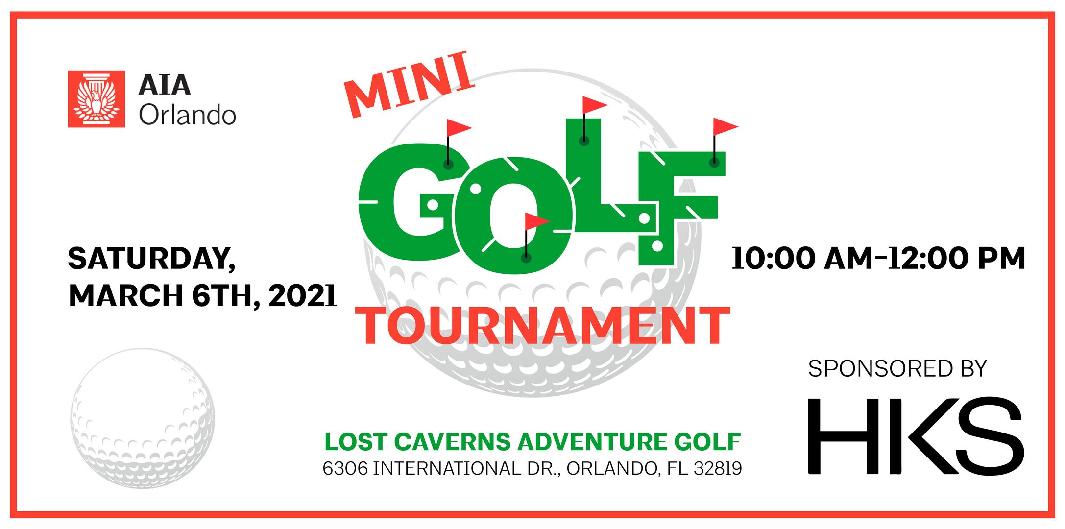 Mini Golf banner sponsored.png