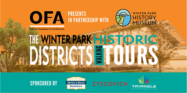 WP tours banner UPDATED.png