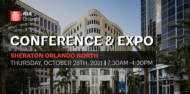 Conference & Expo 10.21-22.20 virtual.pn