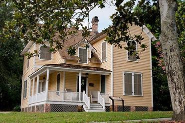 William H. Waterhouse Residence.jpg