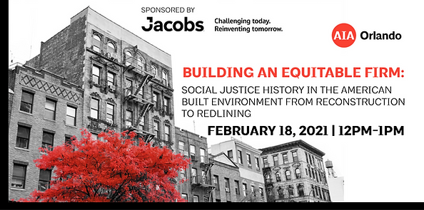 EDI Building and Equitable Firm 2.18.21.