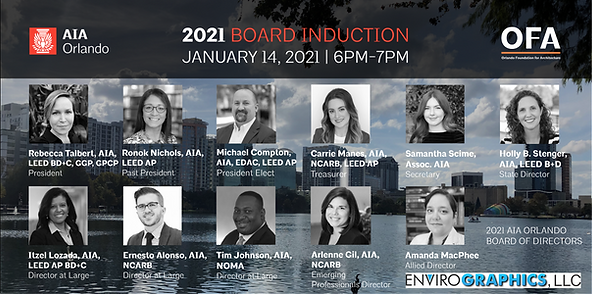 2021 Board Induction UPDATED.png