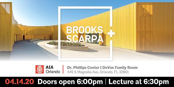 Brooks + Scarpa.jpg