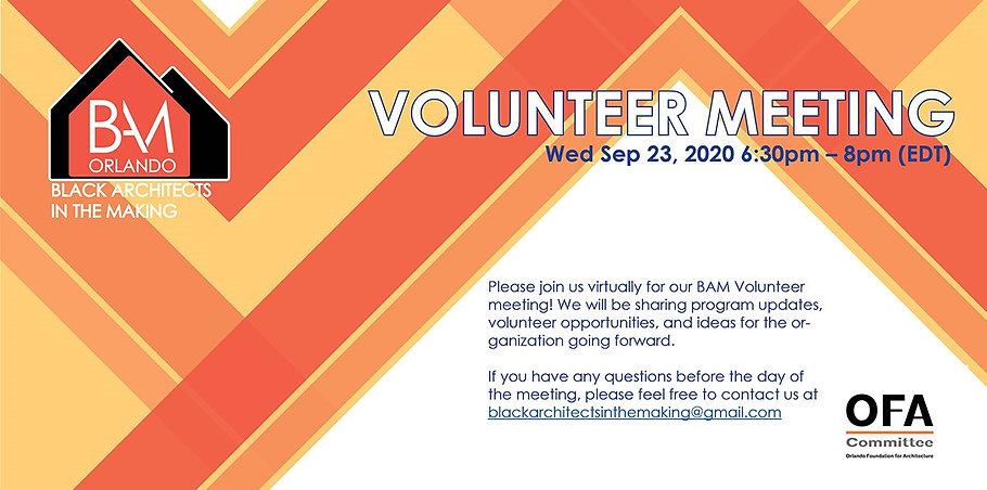 Volunteers 092320banner.jpg