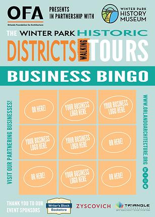 Business Bingo Winter Park mockup UPDATE
