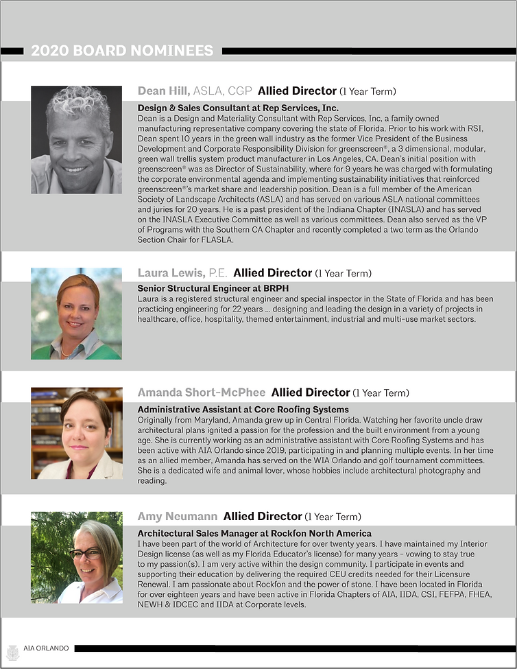 2020 Board Nominees pg3.png