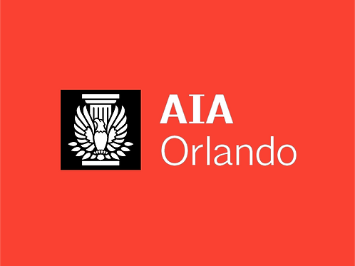 Donate to AIA Orlando