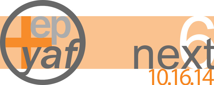 YAF_Next6
