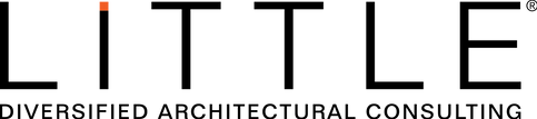 Little diversified logo.png
