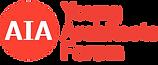 YAF logo 2021.png