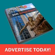 2021 Annual Report cover mockup ECHARRETTE.png