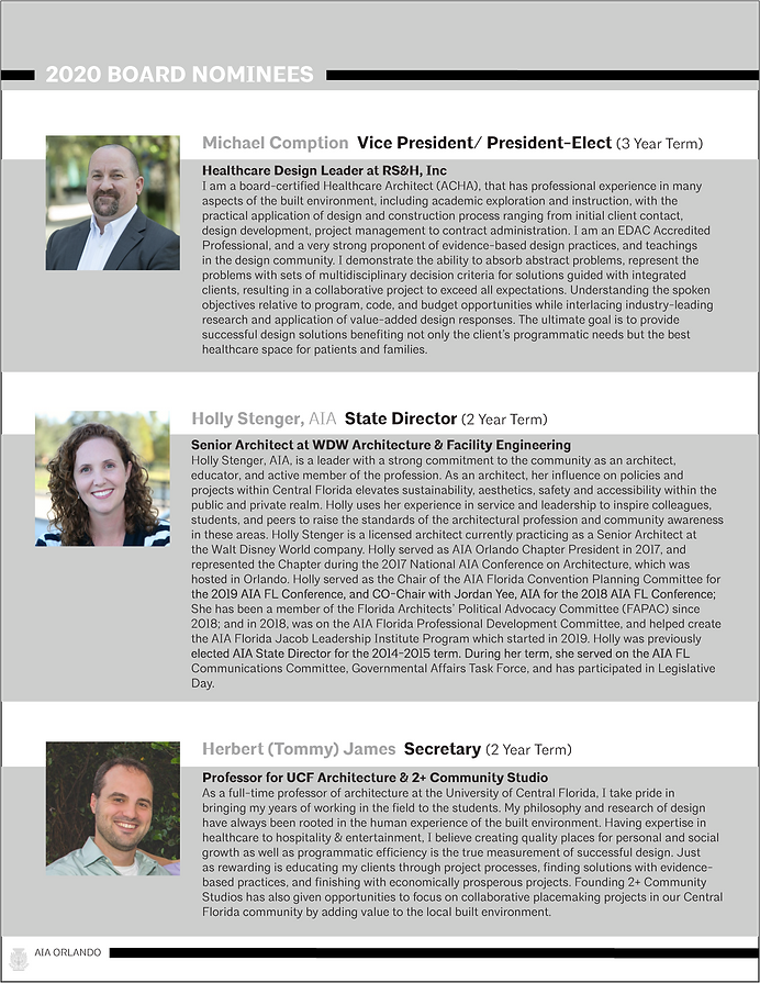 2020 Board Nominees pg1.png