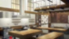 Kitchen-House-Interior-2.jpg