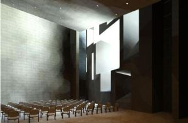 BBB-interior