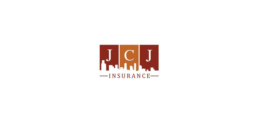 YAF Business Development Series-Part 2 Insurance Basics 101