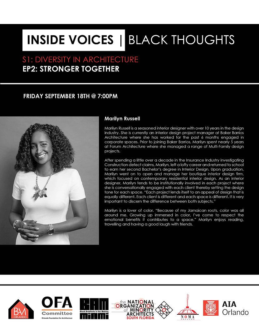 Inside Voices Flyer S1E2 09-02-204.jpg