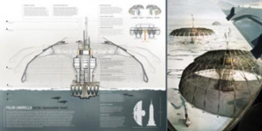 10_evolo-2013-skyscraper-competition-winners_0480-polar-umbrella-2-600x300-528x264