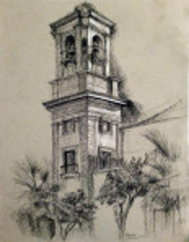 plaza alta-zoan