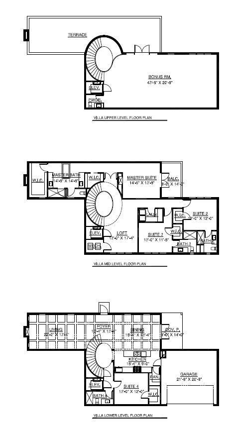 phil-kean-winter-park-brownstones-plan01