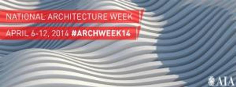 arch-week-2014-aia