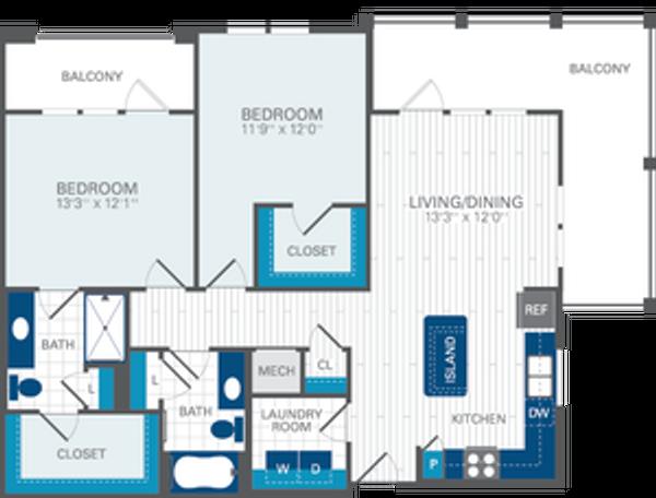 AzulBaldwinPark-Floor-Plan-B4