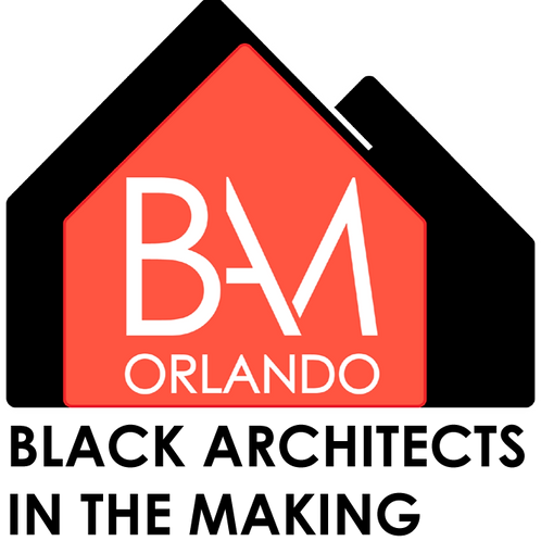 Donation to BAM Orlando