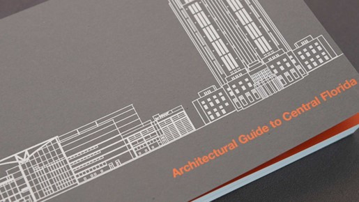 architectural guide.jpg