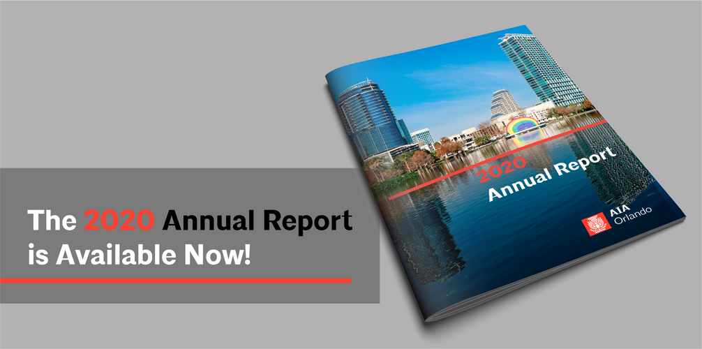 2020 Annual Report mockup banner.png